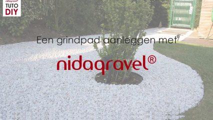 Nidagravel